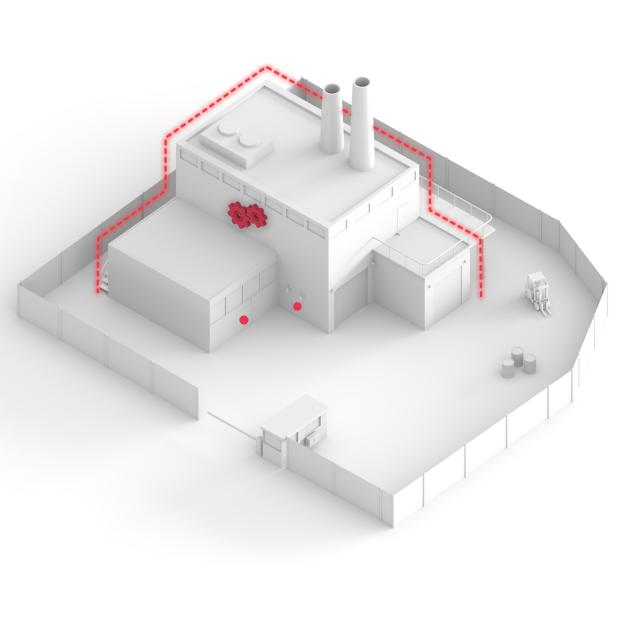 energi-och-industri-1-vit
