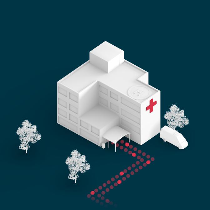 sjukhus-2-bla