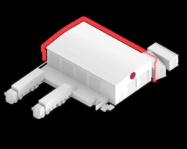 transport_logistik_002
