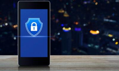Image for Integra supports digital keys from Doordeck